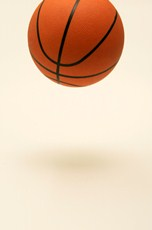 Five Ways to Bounce Back When You Drop the Ball! by Laura Stack
