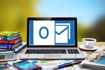 Webinar 20: What's New In Microsoft Outlook Version 2010? Cool New Tips and Tricks