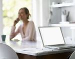 Webinar 30: Telecommuting: Creating a Productive Home Working Environment