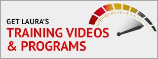 banner-programs
