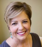 Kathy Cooperman, Certified Productivity Pro® Consultant (CPPC) President and Founder of KC Leadership Consulting, LLC