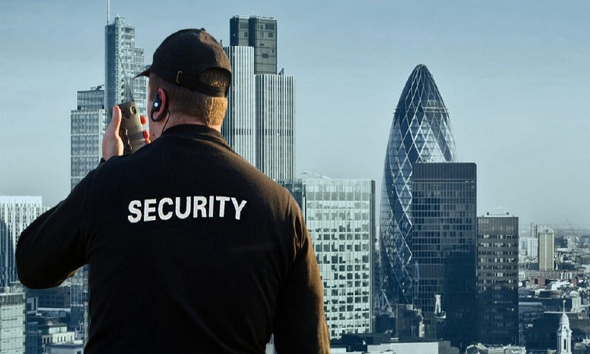 Information Security Magazine Uk