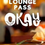 airport lounge pass featured the professional traveller