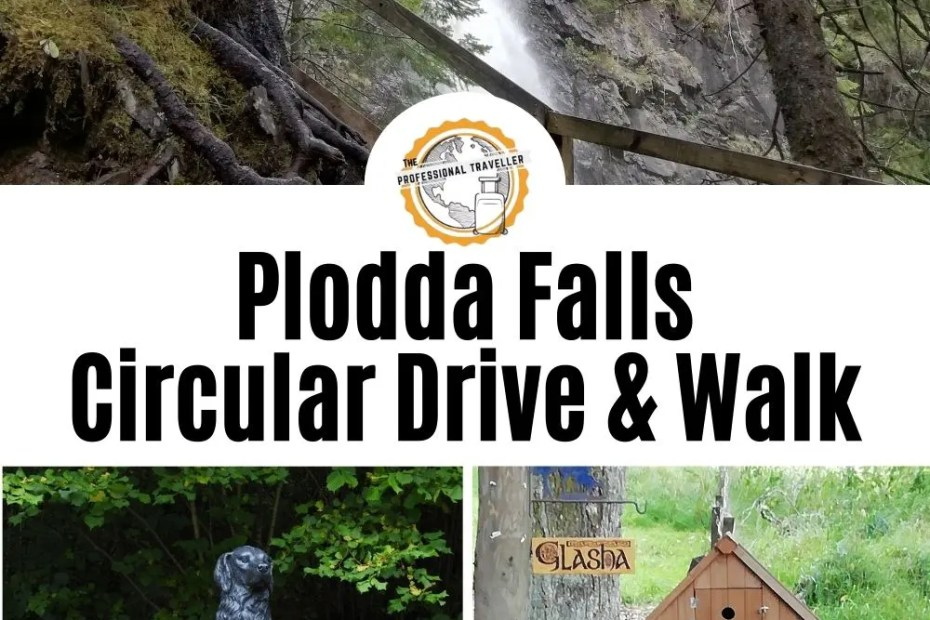 the professional traveller plodda falls featured