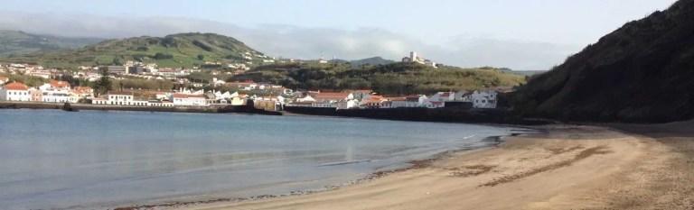 azores holidays porto pim beach