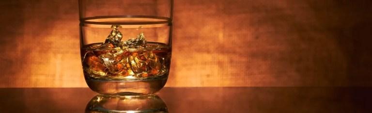the professional traveller scottish highlands whisky