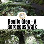 reelig glen the professional traveller featured