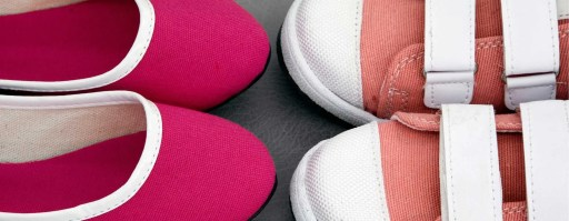 the professional traveller two shoes packing hacks