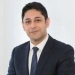Photo of Zee Hussain