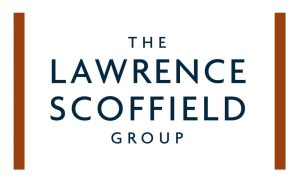 The Lawrence Scoffield Group