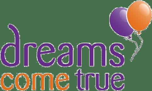 Dreams Come True logo