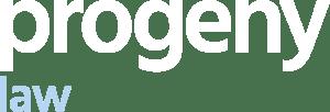 Progeny Law
