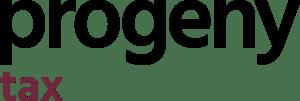 Progeny Tax