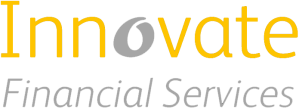 Innovate Financial Services