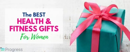 The best gifts for health and fitness lovers