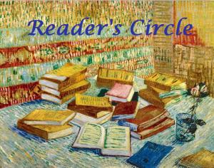 Readers circle.png