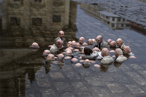 Politicians Discussing Global Warming.jpg
