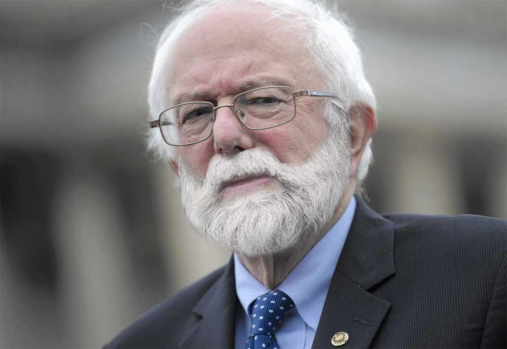 bernie-beard.jpg