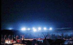 SR lights.png