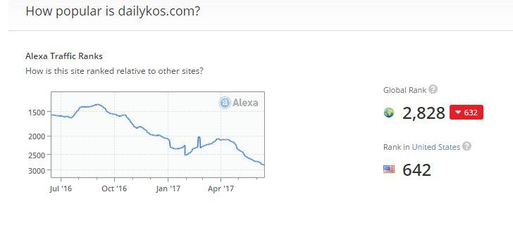 Alexa TOP.jpg