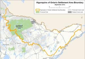 Algonquin land claim.jpg