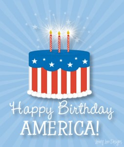 Happy_Birthday_USA_by_HoneyContinue.jpg