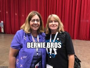 BernieBrosPSpic.jpg