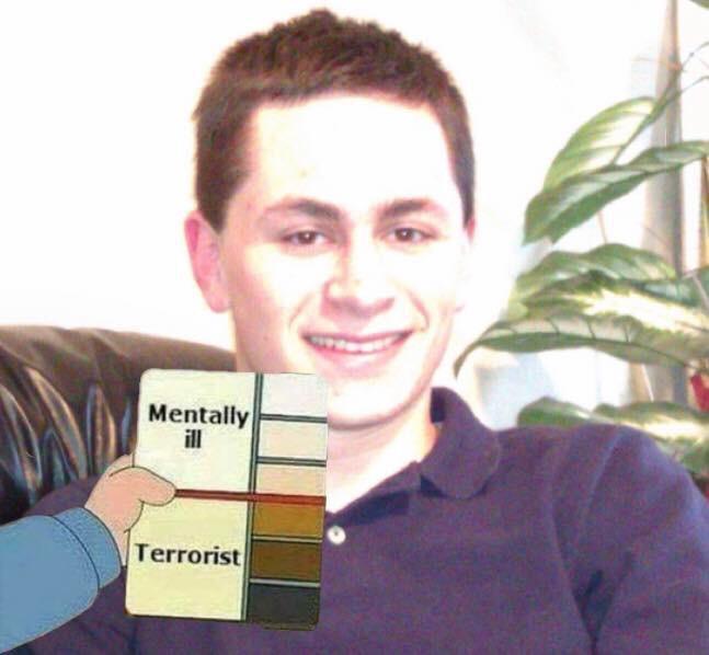 TerroristVsMentallyIll.jpg