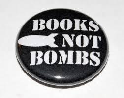 booksnotbombs.jpg
