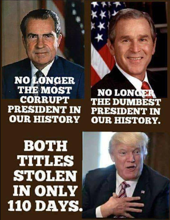 trump-corrupt[1].jpg