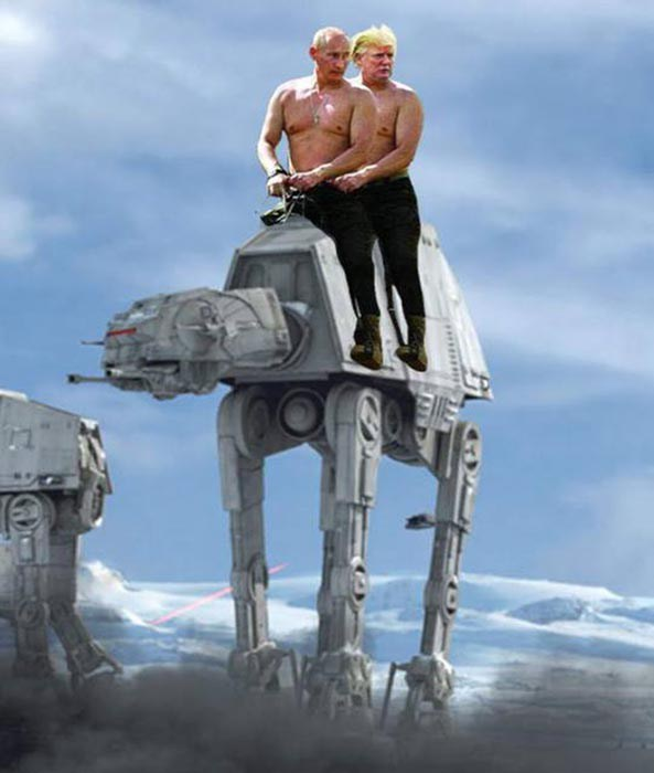 1405-10-11-16-Trump-Putin-Star-Wars-Humor.jpg