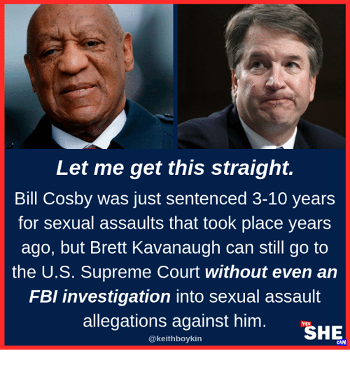 let-me-get-this-straight-bill-cosby-was-just-sentenced-36514978.png