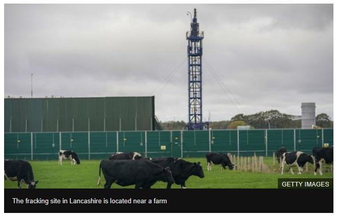 uk fracking.jpg