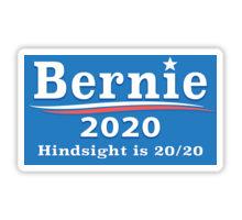 sticker,220x200-pad,220x200,ffffff.u1[2].jpg