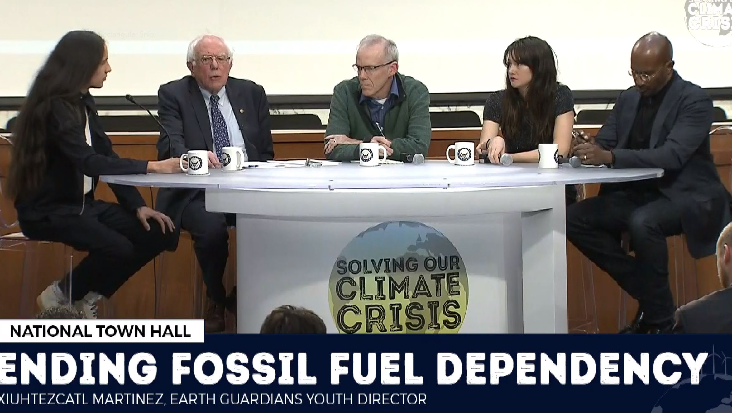 Bernie Climate Change National Town Hall (1).JPG