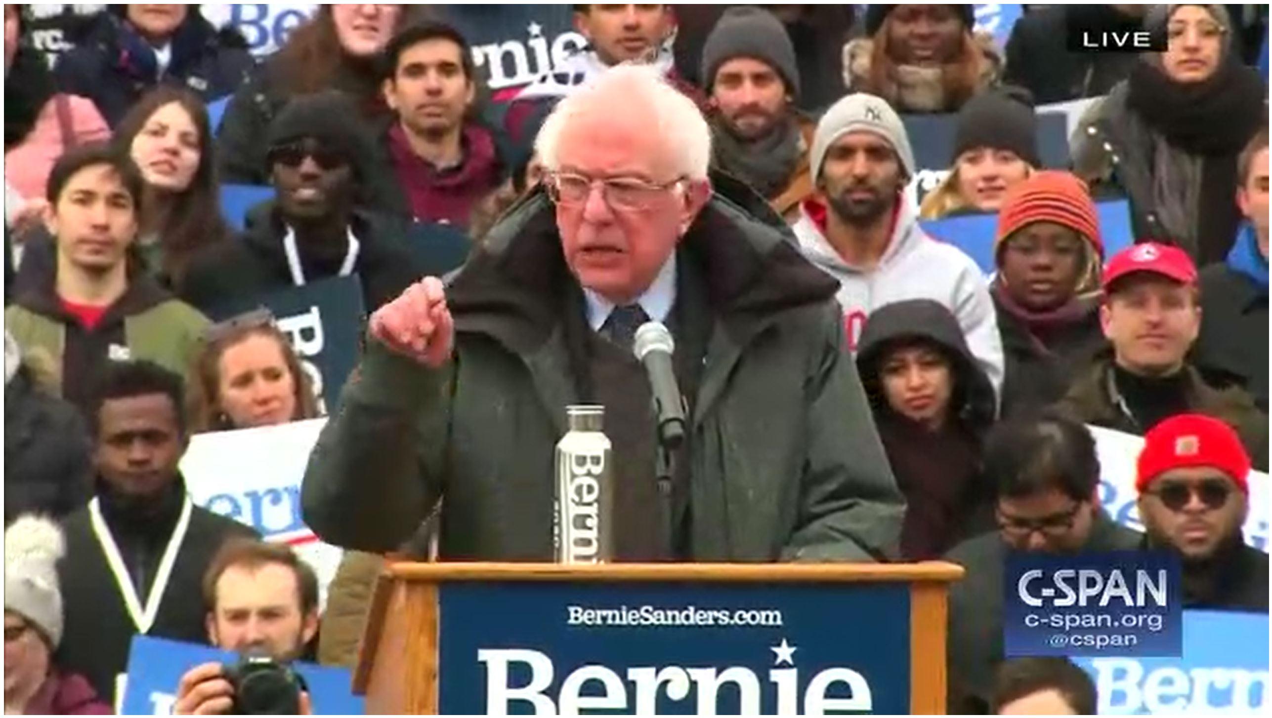 Bernie-BrooklynRally2019.JPG