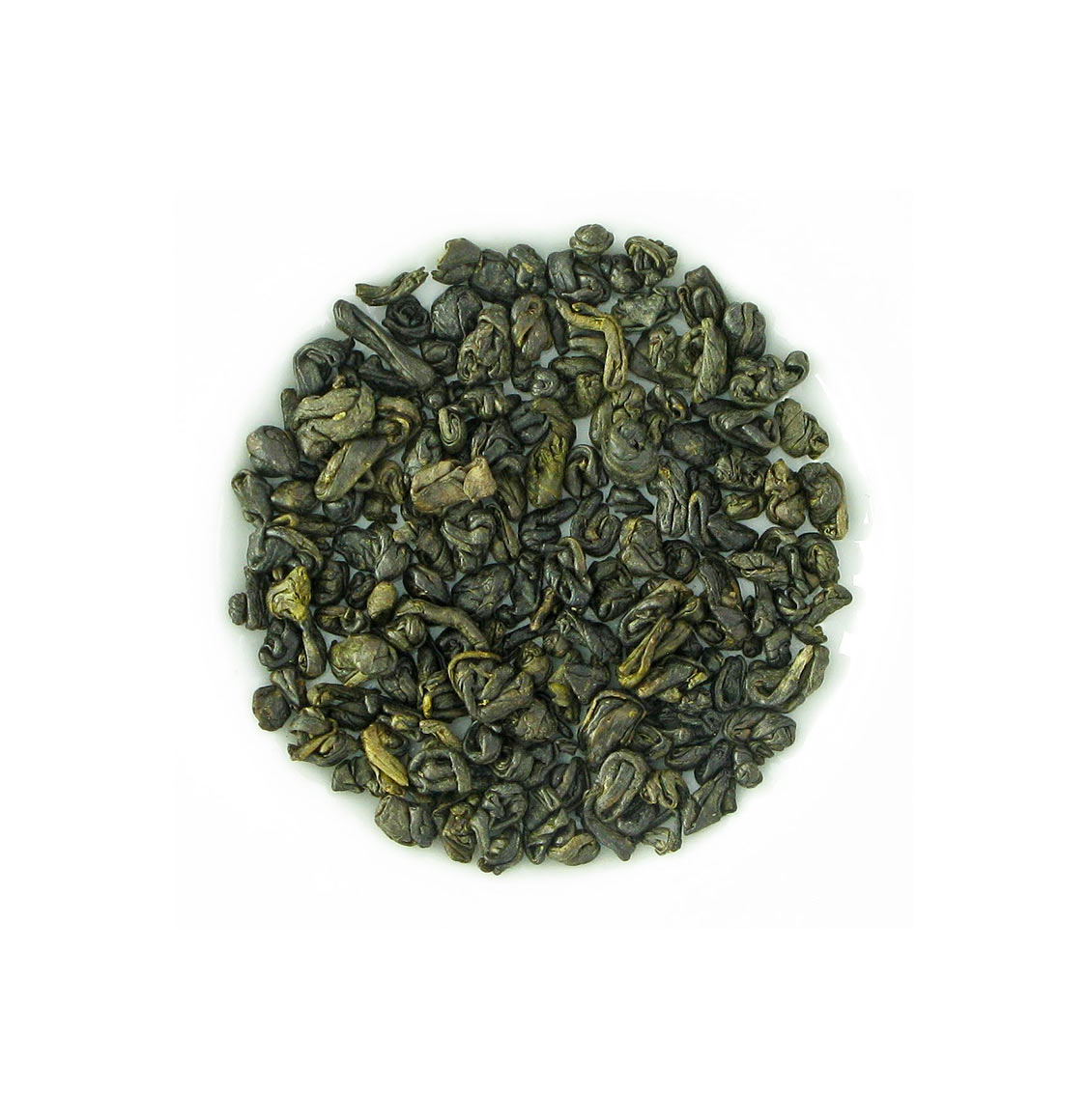 Kusmi Tea Gunpowder Green Tea 125g