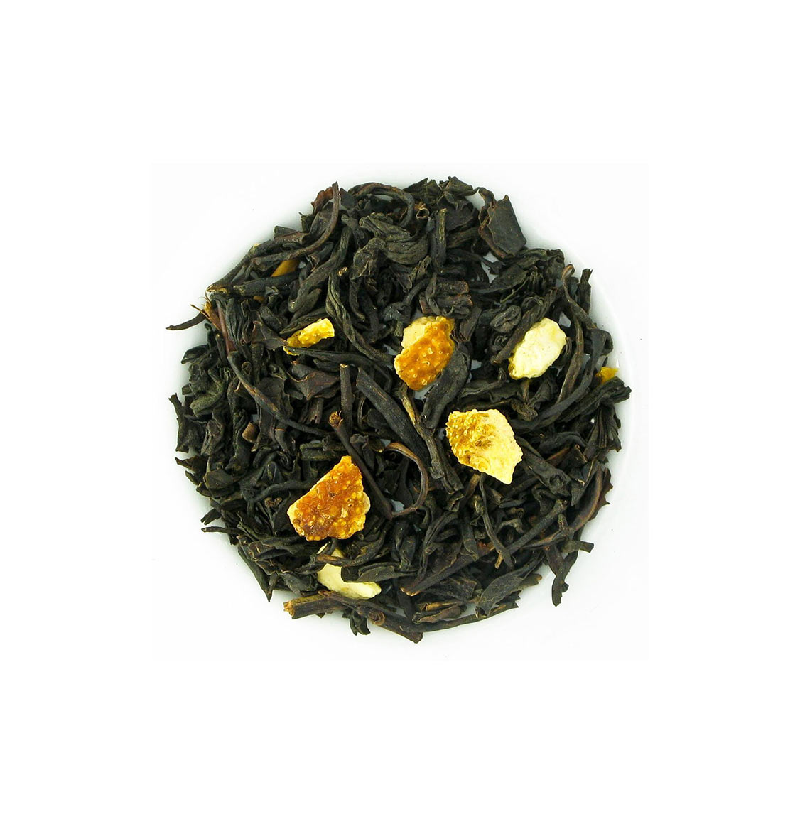 Kusmi Tea Prince Vladimir Exclusive Blend 125g