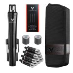 Coravin Model Six Black The Complete Pack