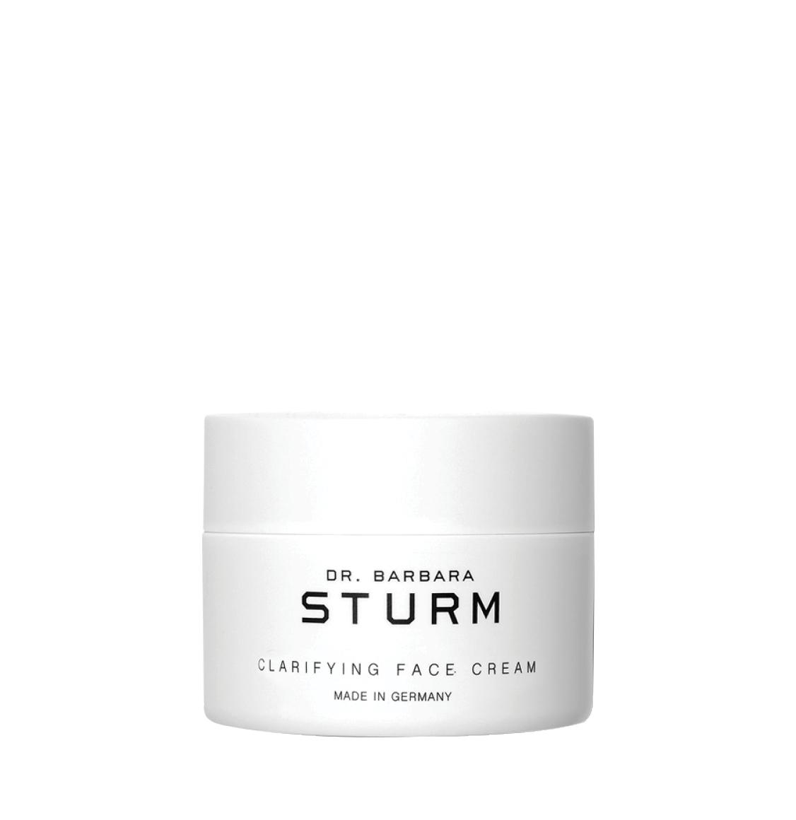 Dr. Barbara Sturm Clarifying Face Cream 50ml