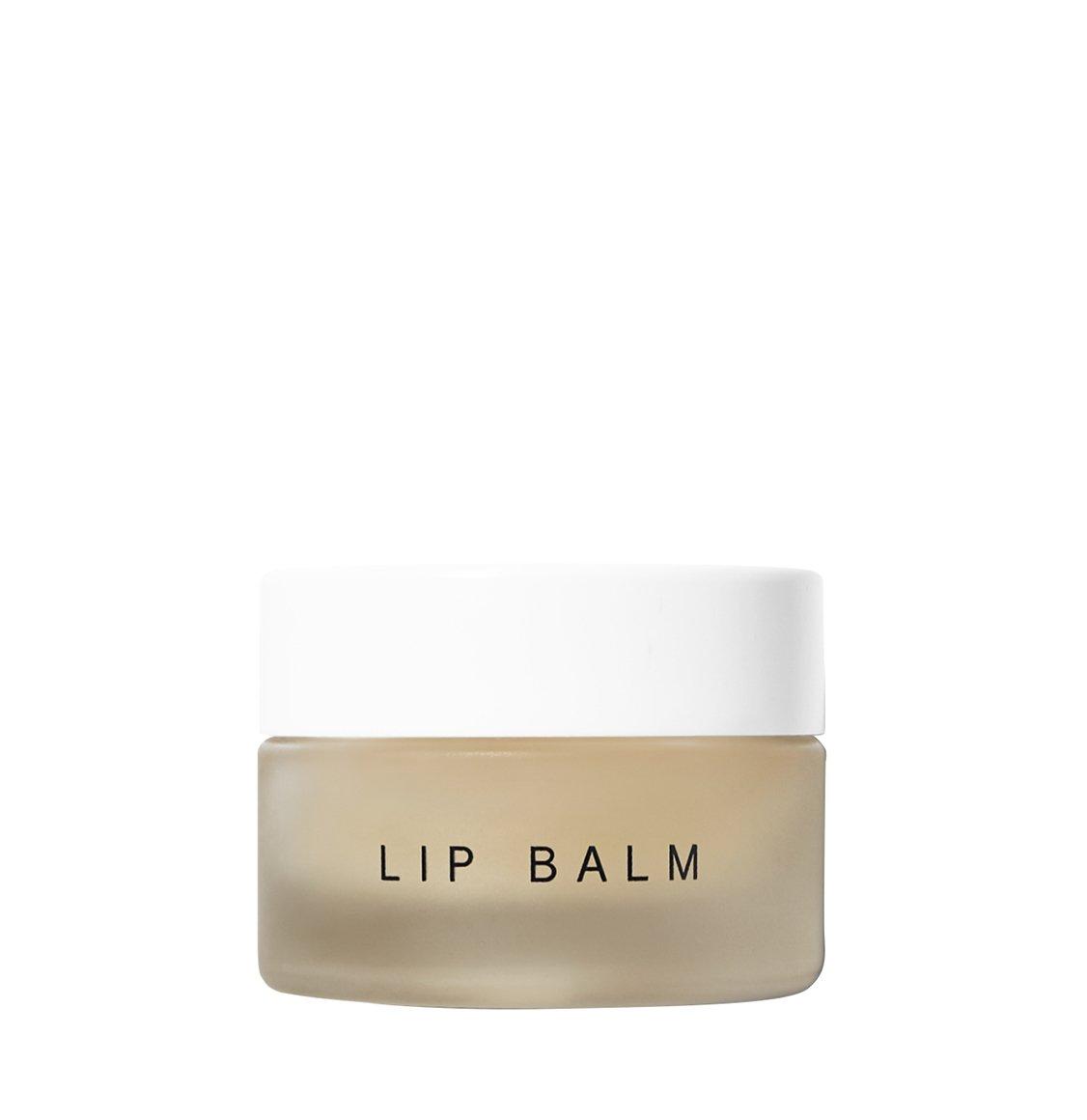 Dr. Barbara Sturm Lip Balm 12g