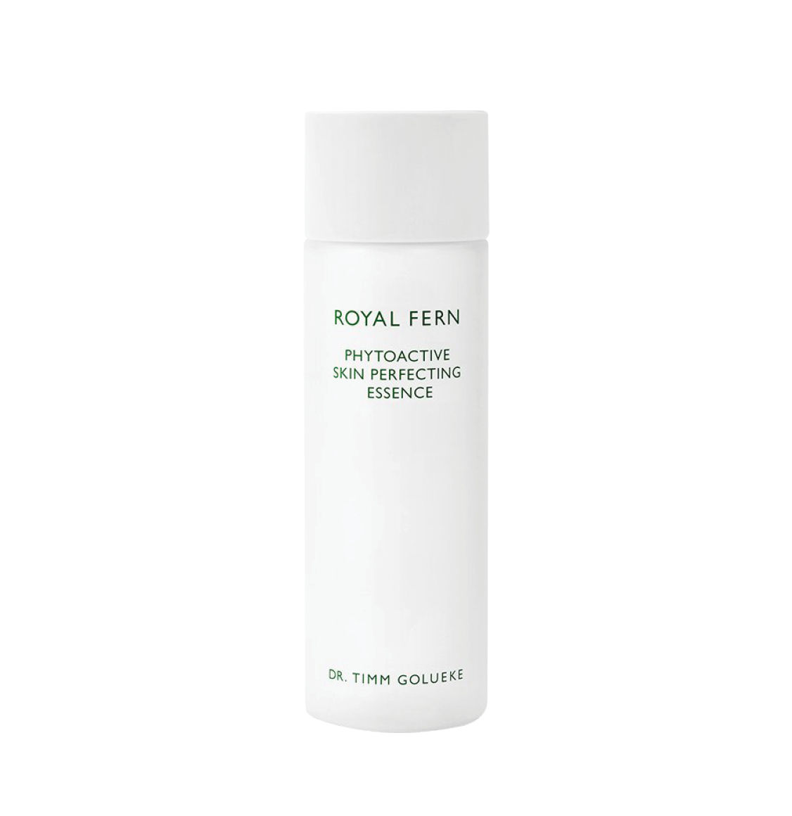 Royal Fern Phytoactive Skin Perfecting Essence 200ml