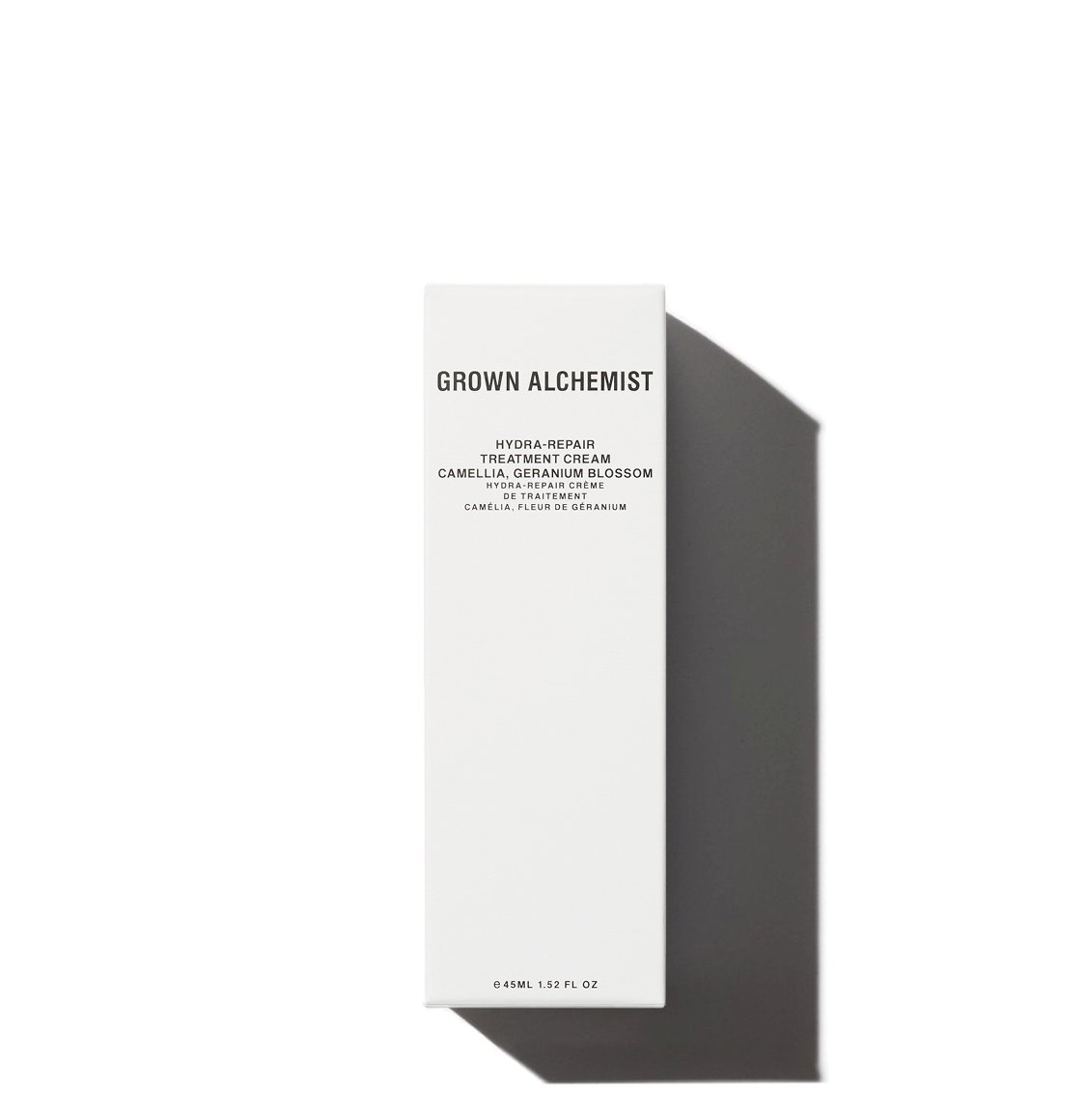 Grown Alchemist Hydra-Repair Treatment Face Cream 45ml