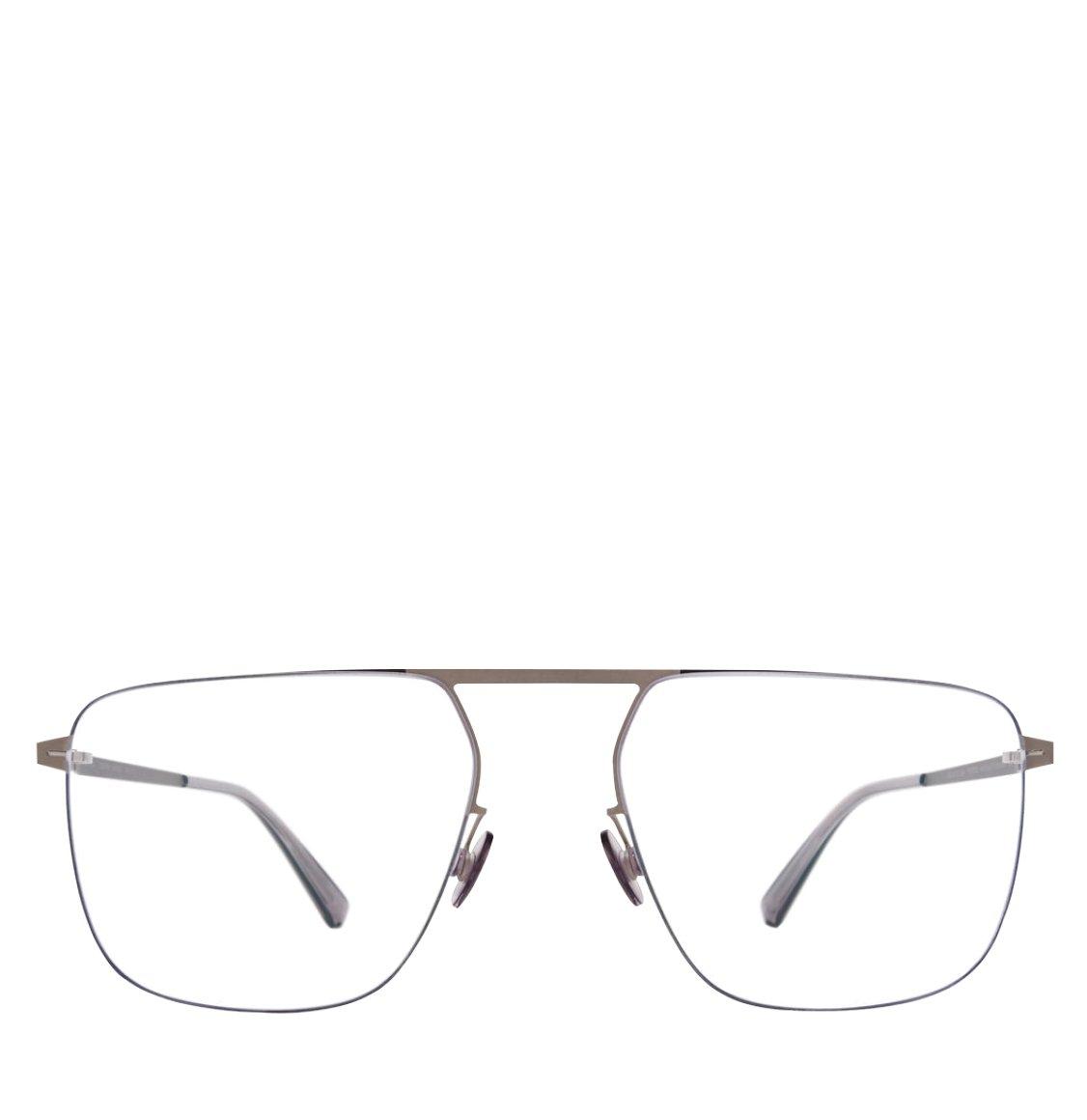 Mykita Lessrim Masao Grey Γυαλιά Οράσεως