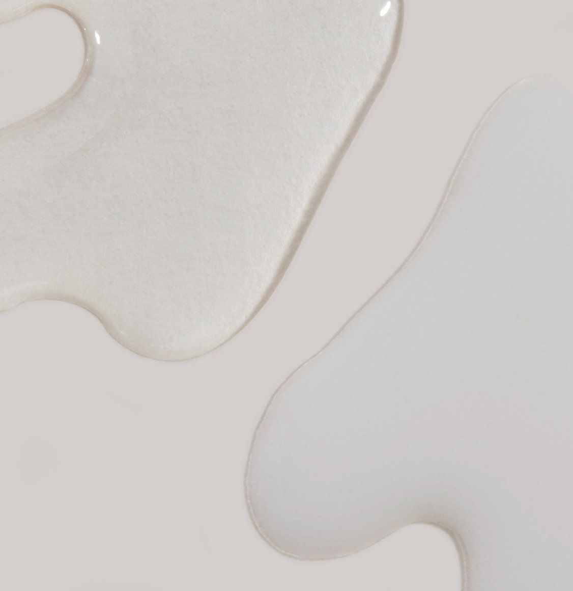 Dermalogica Precleanse Cleansing Face Oil 150ml
