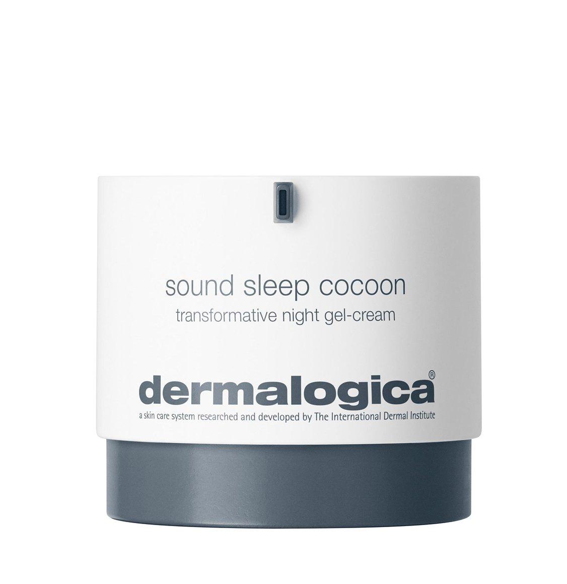 Dermalogica Night Gel-Cream 50ml