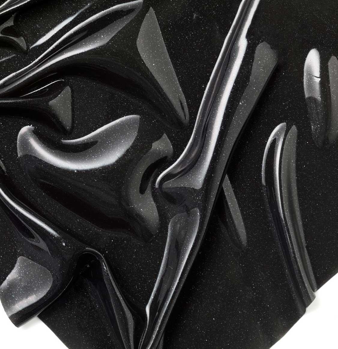 111Skin Celestial Black Diamond Lifting And Firming Neck 43ml