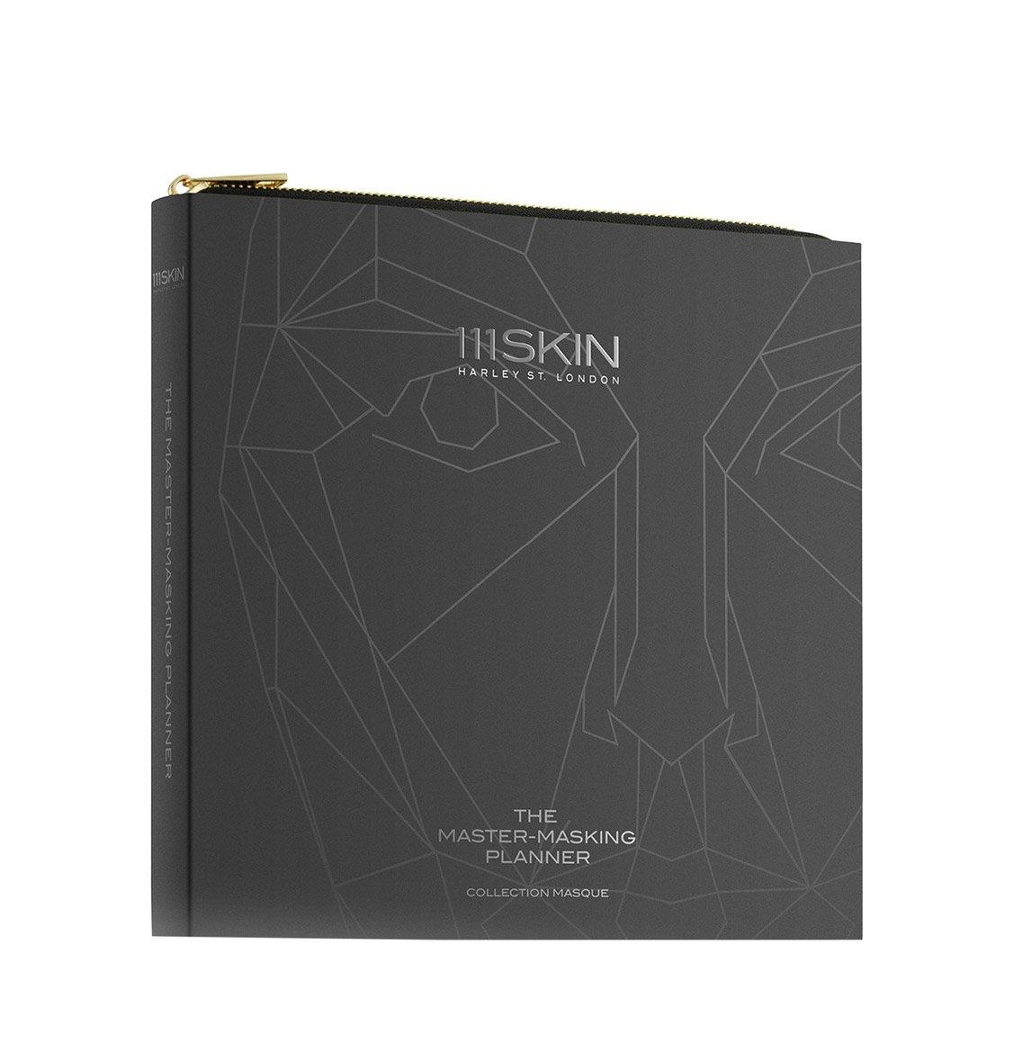 111Skin Master Masking Bundle
