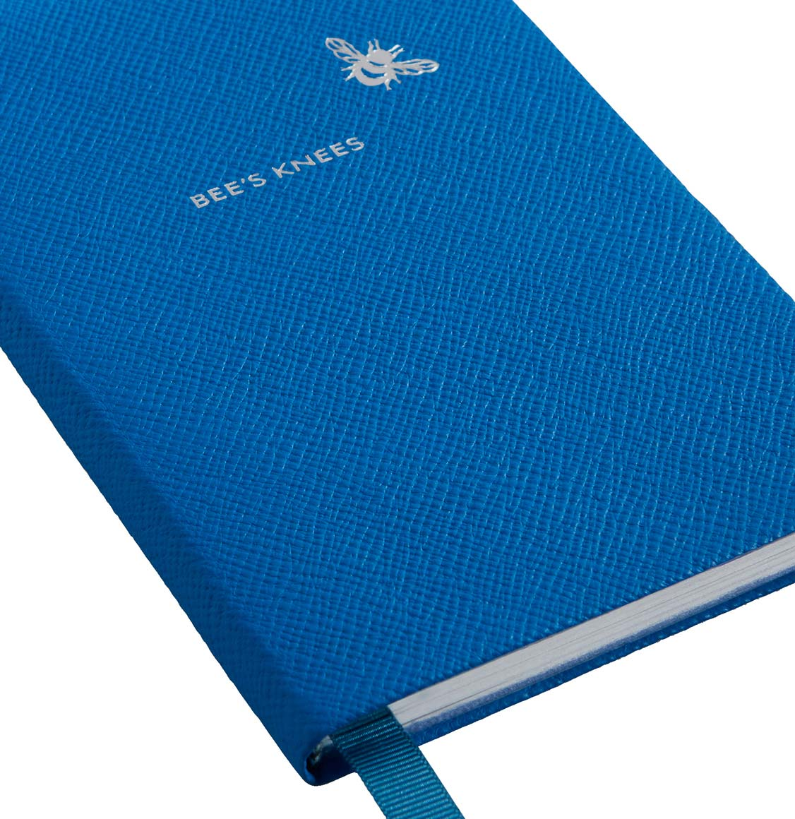 Smythson Bees Knees Notebook