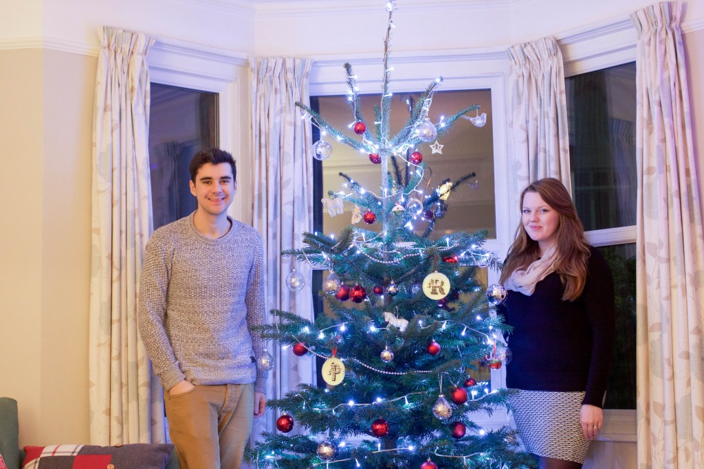 Christmas 2015 - The Project Lifestyle-129